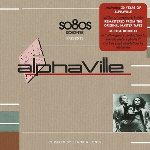 so8os (SoEighties) Presents - Alphaville
