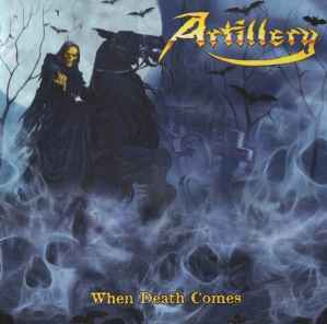 https://www.blackmark.in.ua/images/albums/artillery-2009-when-death-comes-97.jpg