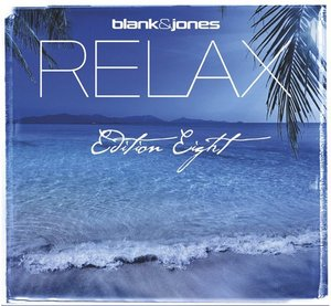 Relax Edition Eight