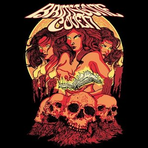 Brimstone Coven
