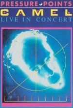 Pressure points. Live in concert