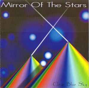 Mirror Of The Stars