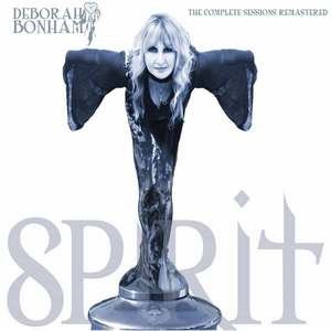 Spirit - The Complete Sessions Remastered
