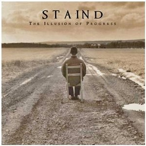 http://www.blackmark.in.ua/images/albums/staind-2008-the-illusion-of-progress-11490.jpg